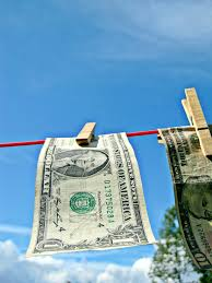 New Regulations Will Help to Curtail Money Laundering